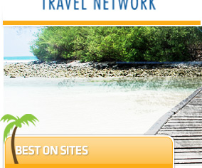 Best On Travel Network