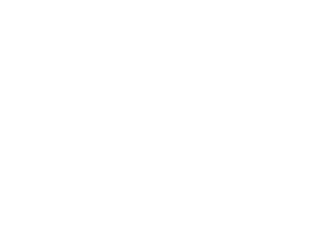 the Vacation Destination Experts